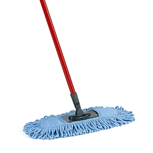 Brooms And Mops Amazoncom