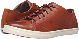 Trafton Cap Sport Oxford