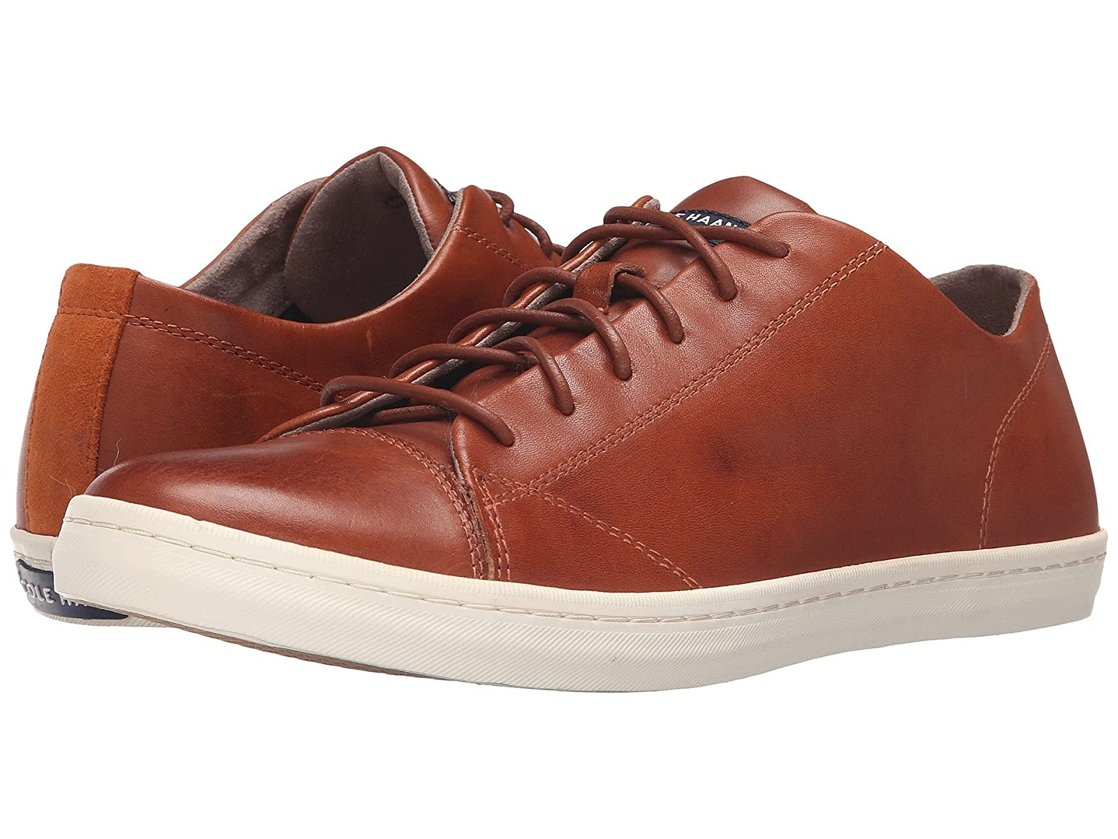 Cole Haan Trafton Cap Sport OxfordCheap and distinctive eye-catching shoes