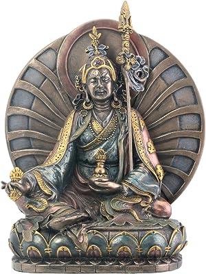 StealStreet Guru Padmasambhava Collectible Figurine