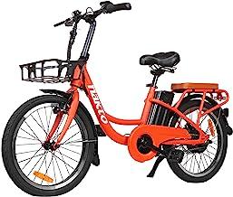 Bike For Overweight Female Uk