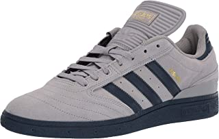 adidas Originals Men's Busenitz Skate Shoe