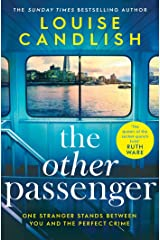 The Other Passenger: The most addictive Richard & Judy Book Club pick - an instant classic! (English Edition) Format Kindle