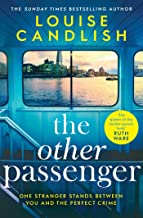 The Other Passenger: The most addictive Richard & Judy Book Club pick - an instant classic! (English Edition)