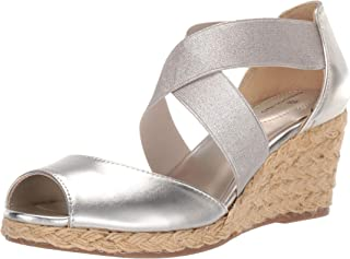 Women's Hullen Wedge Sandal