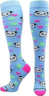 Best panda happy easter Reviews