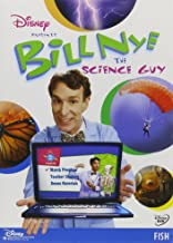 Best bill nye the science guy fish Reviews