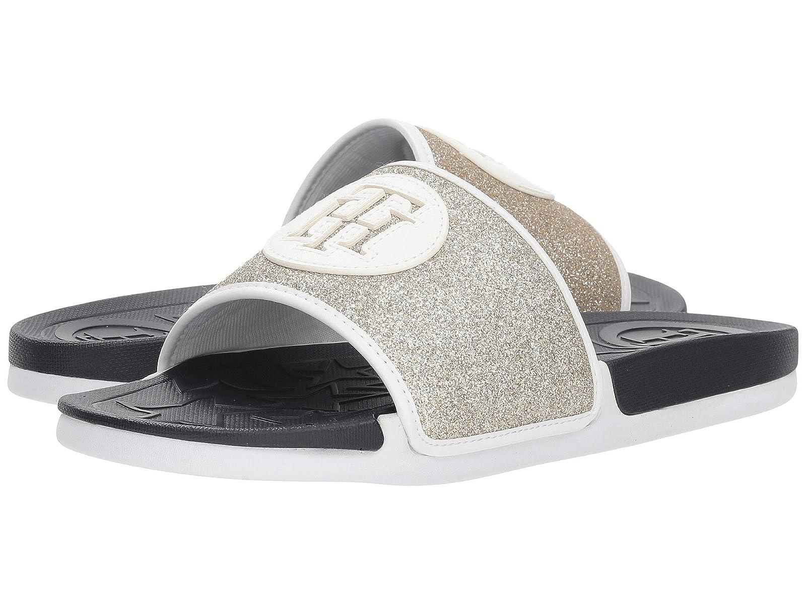 Tommy Hilfiger Yanas2Atmospheric grades have affordable shoes