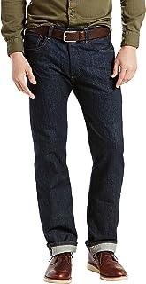 Levi's 501 Original Fit Jeans Uomo