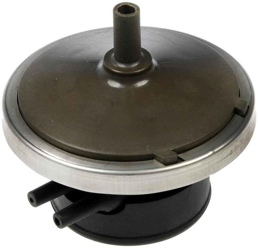 Dorman 911-609 EGR Vacuum Modulator