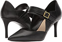 Nine West - Mistee Pump