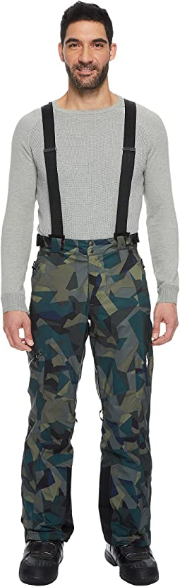 Spyder - Dare Athletic Pants
