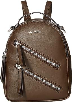 Zalika Backpack