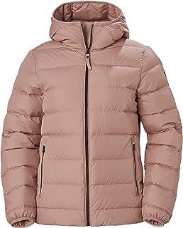Helly-Hansen W Svalbard Down Jacket Abrigo para Mujer