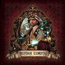 professor elemental splendid