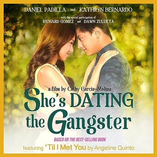 Dating en gangster