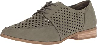 Dr. Scholl's Shoes Womens F8124F1 Equal Chop
