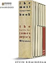 Best books about birmingham Reviews