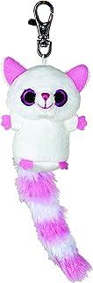Aurora World Plush - YooHoo Friends Clip On - Fennec Fox (Pammee - 3 inch)