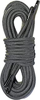 rhino laces