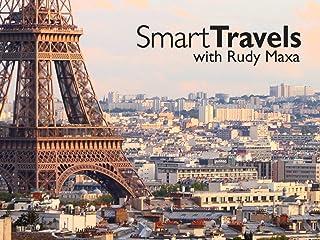 Smart Travels with Rudy Maxa