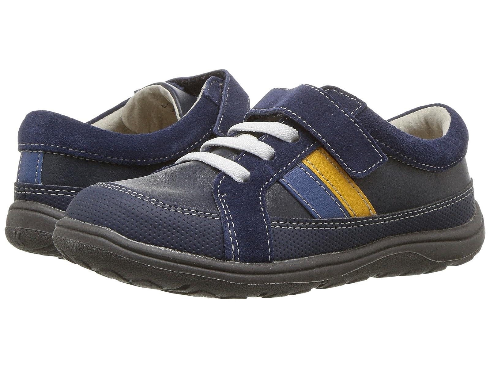 See Kai Run Kids Randall II (Toddler/Little Kid)Cheap and distinctive eye-catching shoes