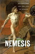 Nemesis: Alcibiades and the Fall of Athens (English Edition)
