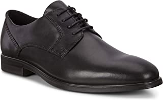 ECCO Men's Dress Shoe Oxford