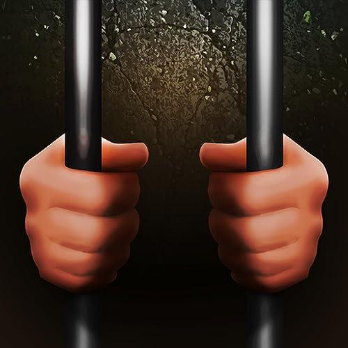 prisión cárcel cuchillo dedo agilidad: el juego sangriento recluso - edición gratuita