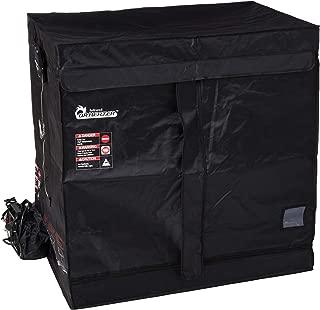 Best industrial bed bug heater Reviews