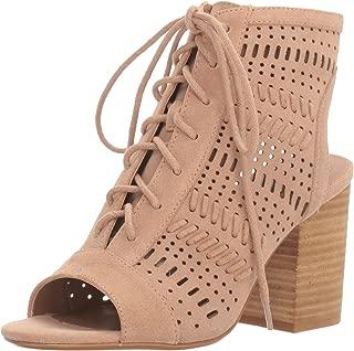 Best steve madden comma gladiator sandals Reviews