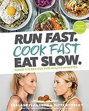 eat and run ebook