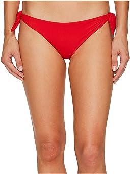 Sita Bikini Bottom