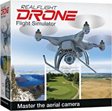 Best rc tech flight simulator Reviews