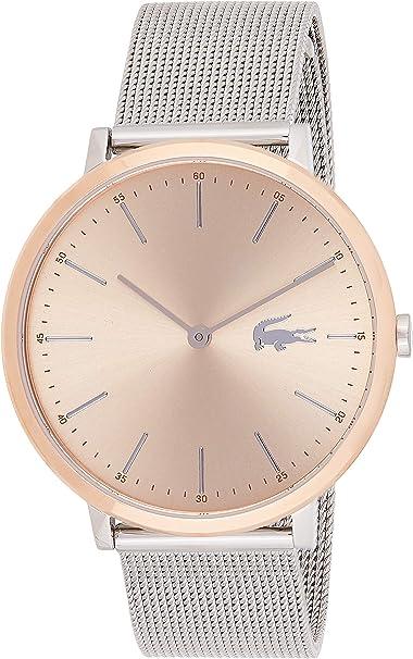 ejemplo de reloj para damas