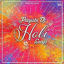 Best mere yaar punjabi song mp3 Reviews