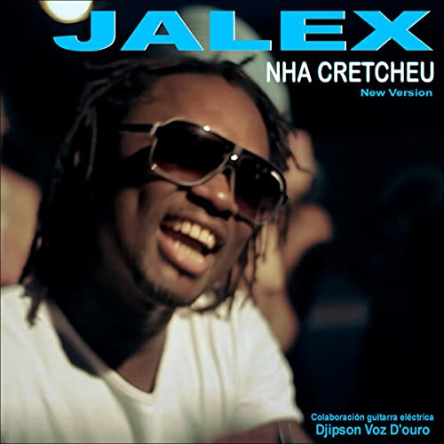 Nha Cretcheu