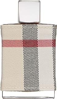 Burberry London Perfume for Women - Eau De Parfum, 50 ml