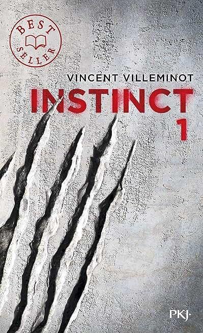 1. Instinct (1)