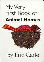 Best my first book of garden wildlife Reviews