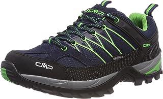 CMP - F.lli Campagnolo Rigel heren halfhoge trekking- & wandelschoenen