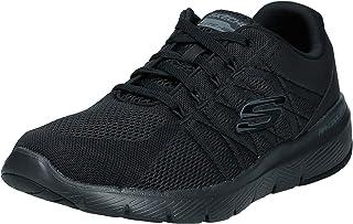 Skechers Flex Advantage 3.0- Stally, Men's Shoes, Black