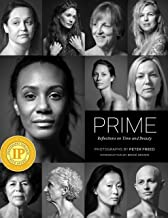 Prime: Reflections on Time and Beauty (English Edition)