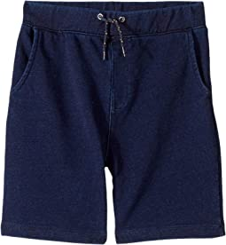 Preston Shorts (Toddler/Little Kids/Big Kids)