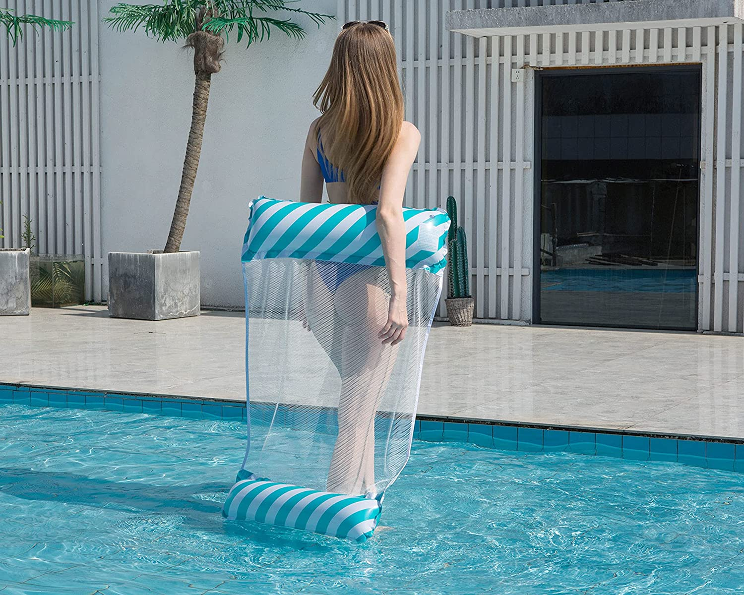 Foam Fashion Floats are Very popular Used for and Water Islan Entertainment Floating