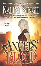 Best angel's blood Reviews