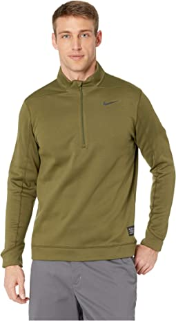 Therma Repel 1/2 Zip Top