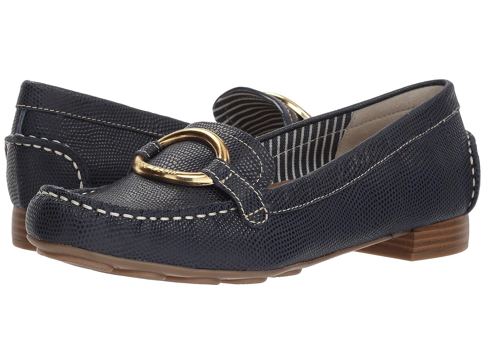 Anne Klein HarmonieAtmospheric grades have affordable shoes