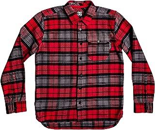 DC Marsha Boys Shirt