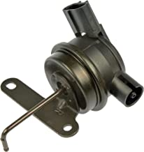 Dorman 911-100 Vacuum Intake Manifold